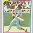 1980 Topps #4 Pete Rose Highlights Baseball Card EX-MT