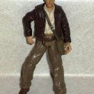 Indiana Jones and the Raiders of the Lost Ark Action Figure Hasbro 2007 Loose Used