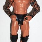 WWE 2010 Randy Orton Action Figure Mattel Wrestling Loose Used