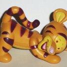 Disney Decopac 2005 Winnie the Pooh Tigger PVC Figure Loose Used