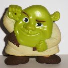 General Mills 2010 Shrek Forever After Squirt Toy GMI Squirter Loose Used