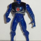 Iron Man Stealth Armor Action Figure Toy Biz Marvel 1993 Loose Used