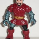 Fisher-Price Imaginext Knight Figure Loose Used