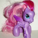 My Little Pony Twice As Fancy StarSong G3.5 Hasbro 2009 Loose Used