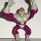 McDonald's 2007 Legion of Super Heroes Validus Figure Happy Meal Toy  DC Comics Loose Used