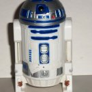 Taco Bell Applause 1996 Star Wars R2-D2 Figure Only Kids Meal Toy Loose Used