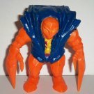 Transformers Pretender Monsters Icepick Outer Shell Figure Only Hasbro 1989 Loose Used