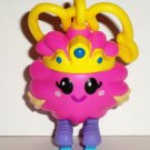 McDonald's 2013 Moshi Monsters Gracie Happy Meal Toy Loose