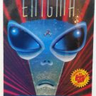Enigma Pinball PC Computer Game 1994 DOS Epic B&N Software New in Package