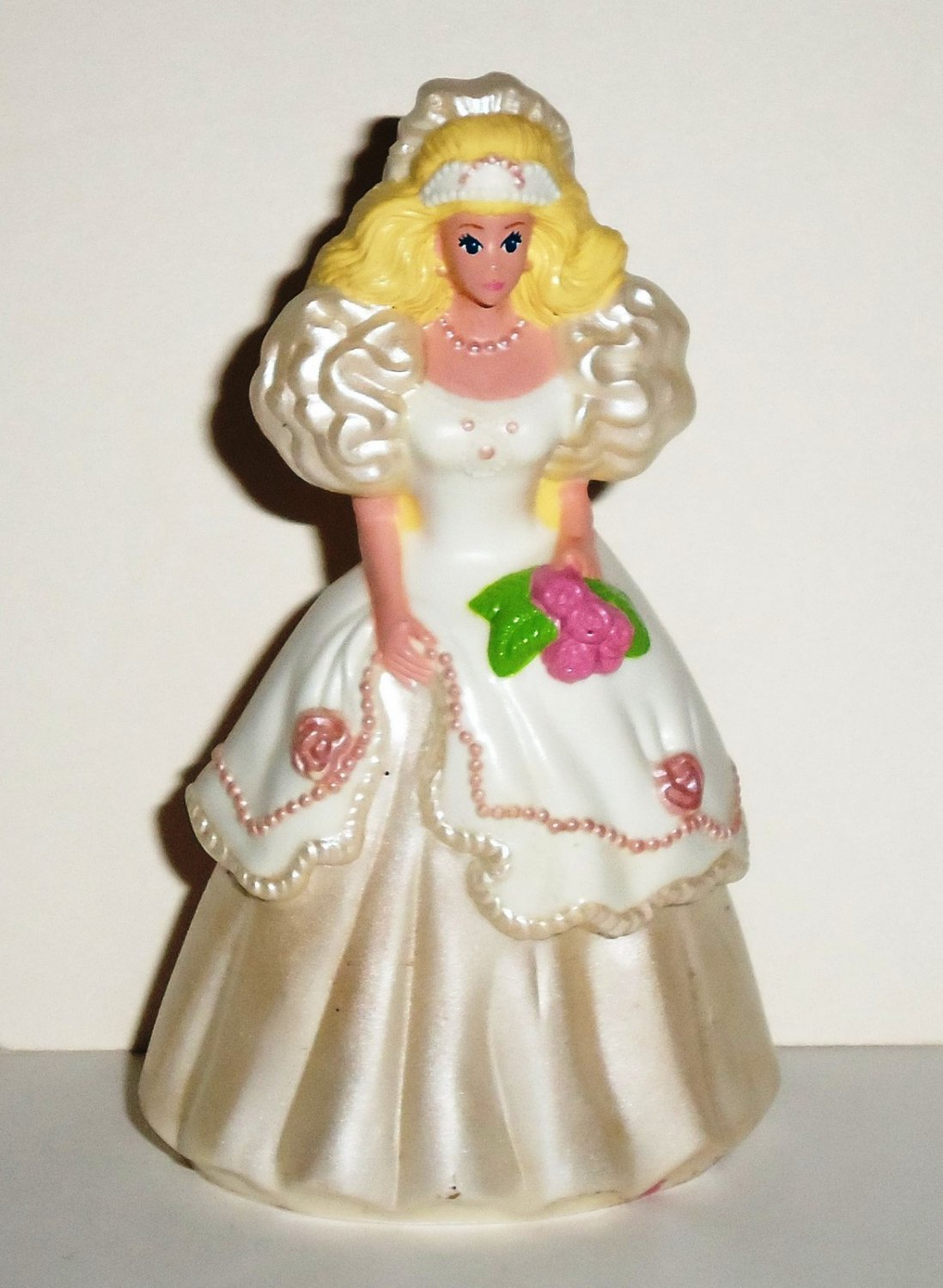 Barbie Doll Cake Accsesorie