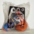 McDonald's 2012 Star Wars Episode I The Phantom Menace Sebulba Spinner Happy Meal Toy NIP
