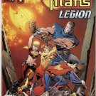Teen Titans (2003 series) #16 DC Comics Nov. 2004 Fine