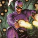Phantom (Moonstone 2003 Series) #3 Dec. 2003 Comics VF