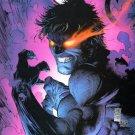 X-Men (1991 series) #152 Marvel Comics New X-Men March 2004 VF