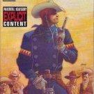 Rawhide Kid (Max 2003 series) #1 Marvel Max Comics April 2003 FN/VF