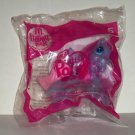 McDonald's 2009 My Little Pony StarSong Happy Meal Toy NIP