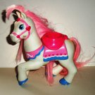 Fisher-Price Disney My First Princess Cinderella Horse Pony Charmer Loose Used