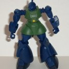Mobile Suit Gundam MS-14 Gato's Gelgoog Action Figure Loose Used