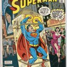 Superman (1939) #342 DC Comics Dec 1979 FR