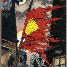 Superman (1987) #75 Standard Edition First Printing DC Comics Jan. 1993 VF