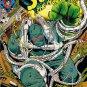 Superman The Man of Steel #18 DC Comics Dec 1992 VF
