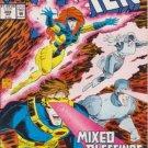 Uncanny X-Men #308 Marvel Comics Jan. 1994 FN/VF