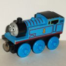 Thomas & Friends Wooden Railway Thomas the Tank Engine Train Loose Used