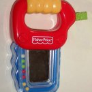 Fisher-Price Brilliant Basics Saw from Fun to Fix Gift Set V6963 Mattel 2010 Loose Used