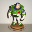 Disney Infinity Toy Story Buzz Lightyear Figure Loose Used