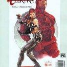 Ultimate Daredevil and Elektra #1 Marvel Comics 2003 VF