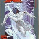 Ultimate X-Men #9 Marvel Comics Oct 2001 VF
