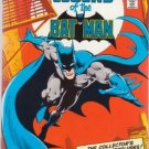 Untold Legend of the Batman #3 Cereal Edition DC Comics 1989 VG