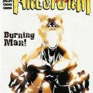 Firestorm (2004 Series) #2 DC Comics Aug 2004 Fine
