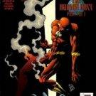 Flash (1987 2nd Series) #138 DC Comics June 1998 NM