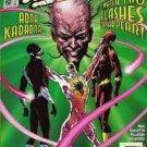 Flash (1987 2nd Series) #158 DC Comics March 2000 NM