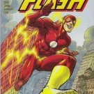 Flash (1987 2nd Series) #200 DC Comics Sept 2003 VF