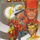 Flash (1987 2nd Series) #208 DC Comics May 2004 VF/NM
