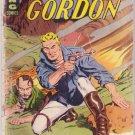 Flash Gordon #5 King Comics May 1967 Fair
