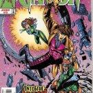 Gambit (1999 series) #5 Marvel Comics June 1999 FN/VF