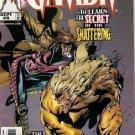 Gambit (1999 series) #8 Marvel Comics Sept 1999 FN