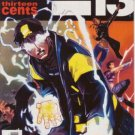 Gen 13 (2002) #0 Ale Garza Cover Wildstorm DC Comics FN