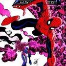 Spider-Man Unlimited (2004 series) #4  Marvel Comics Sept 2004 NM