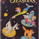 Jetsons (1963 Gold Key) #7 Gold Key Comics Jan 1964 Fair