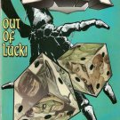 JLA (1997 series) #19 Justice League of America DC Comics June 1998 VF