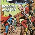 JLA (1997 series) #20 Justice League of America DC Comics July 1998 FN