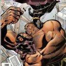 JLA (1997 series) #26 Justice League of America DC Comics Feb 1999 FN