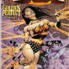 JLA (1997 series) #62 Justice League of America DC Comics March 2002 NM