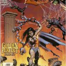 JLA (1997 series) #63 Justice League of America DC Comics April 2002 NM