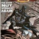 JLA (1997 series) #65 Justice League of America DC Comics June 2002 VF/NM