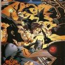 JLA (1997 series) #66 Justice League of America DC Comics July 2002 NM